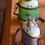 魔法瓶の保温力が低下したときの対処法!
