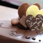 バレンタイン2018手作り本命の彼に渡したいチョコレシピ!