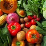 あさイチ 新型栄養失調の症状やチェックの仕方/対策法!