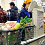 札幌スーパー営業状況・情報まとめ!北海道地震後の営業中店舗は?