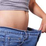 ガッテン!3%ダイエットの方法 やり方や効果を紹介!メタボ解消!