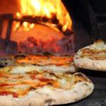 ピザ自販機の場所はどこ?種類一覧と値段や口コミを調査!日本でピザ自販機は増えるのか!?