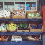 札幌で食料品調達(地震後)食べ物を確保できるスーパーや店舗まとめ!