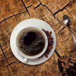 ごごナマ!コーヒーの入れ方作り方(インスタントコーヒーアイスコーヒー)