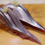 ソレダメ!さんまの焼き方・食べ方 新鮮なサンマを見極める方法!