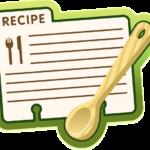 BBQ(バーベキュー)のレシピ!簡単前菜!つまみにも最適