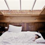 しゃべくり007!眠れない時のスプーンマッサージのやり方!安眠の専門家
