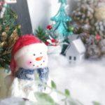 【2019年】12月の開運カレンダー・誕生石・記念日・イベントをご紹介!