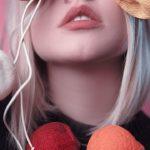 渡辺知夏子愛用オーセンティックオイル【ヒルナンデス・モデルのカバンの中身】