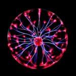あさイチ【静電気の対策法・静電気が起きる人と起きない人の差】