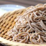 林修の今でしょ講座 【そばの効果や食べ方・そばの実レシピ&そば米の通販】