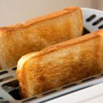 あさイチ【食パンをきれいに切る方法や食パンの冷凍保存方法】