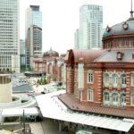 チコちゃんに叱られるグッズ(NHK)販売店舗は?東京駅でも購入可能!