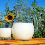 花畑牧場の牛乳(北海道プレミアム牛乳)の口コミは?